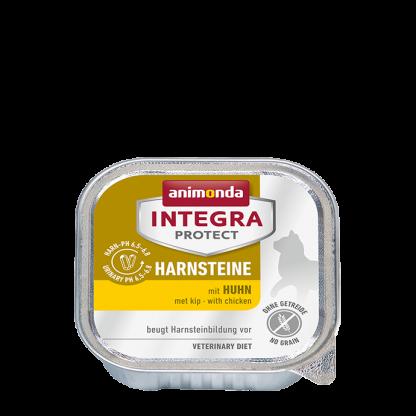 ANIMONDA INTEGRA Protect Harnsteine szalki z kurczakiem 100 g