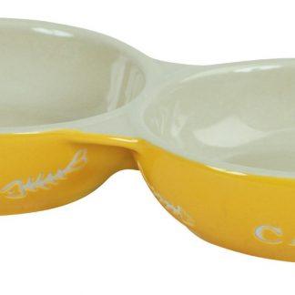 KERBL Miska ceramiczna dla kota