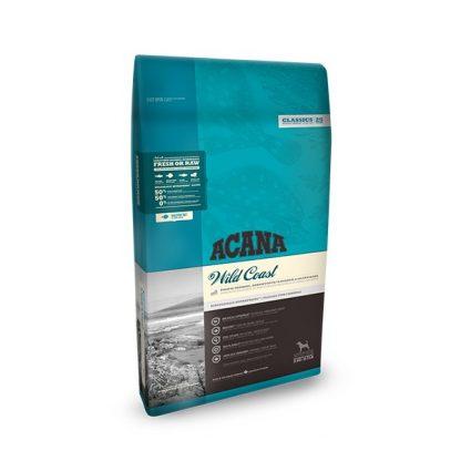 ACANA Wild Coast 6kg