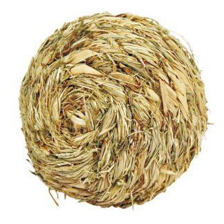 KERBL Piłka z trawy