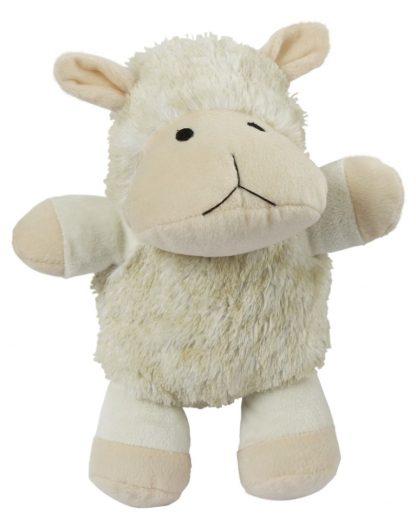 KERBL Zabawka owca z włóczki