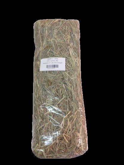 FARMA-BIS Sianko naturalne 400g