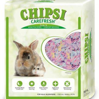 CHIPSI Carefresh Confetti 50L