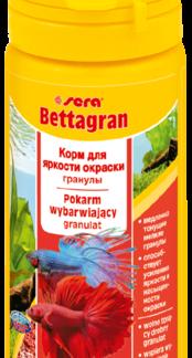 SERA Bettagran - saszetka 10g
