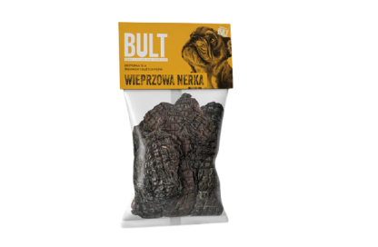 BULT Nerka wieprzowa 100g [P-0012]