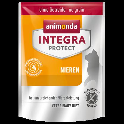 ANIMONDA INTEGRA Protect Nieren worki suche 300 g