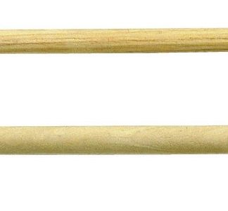 KERBL Żerdzie drewniane