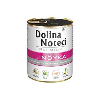 DOLINA NOTECI INDYK 800g