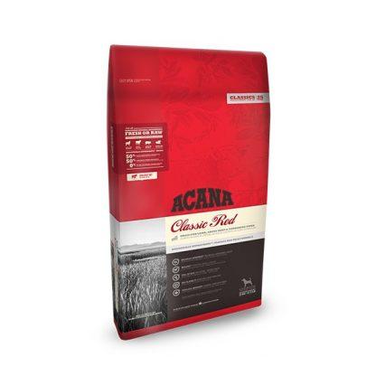 ACANA Classic Red 11