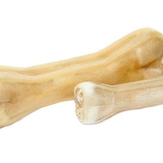 BIOFEED ESP RUMEN BONE - Kość ze żwaczem 22cm