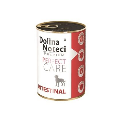 DOLINA NOTECI PC Intestinal 400g