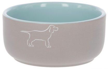 KERBL Miska ceramiczna Spirit