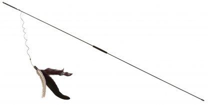 KERBL Wędka dla kota XXL