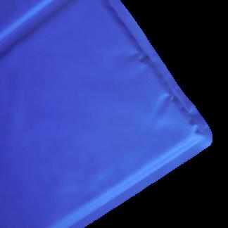 ALLURE Mata chłodząca 81x96 cm (XXL)