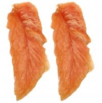 ADBI Filety z kurczaka [AL13] 1kg