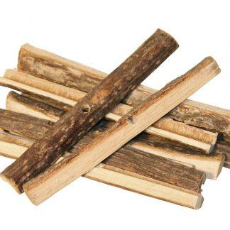 KERBL Drewno do ścierania zębów
