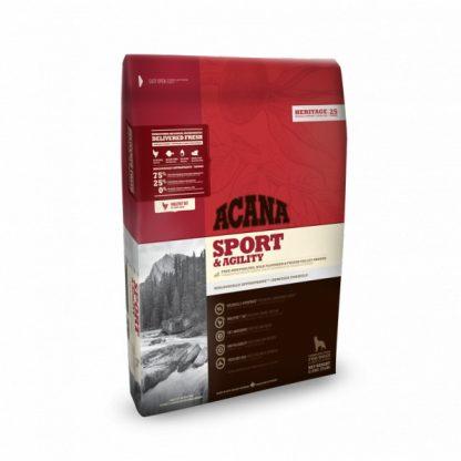 ACANA Sport & Agility 11