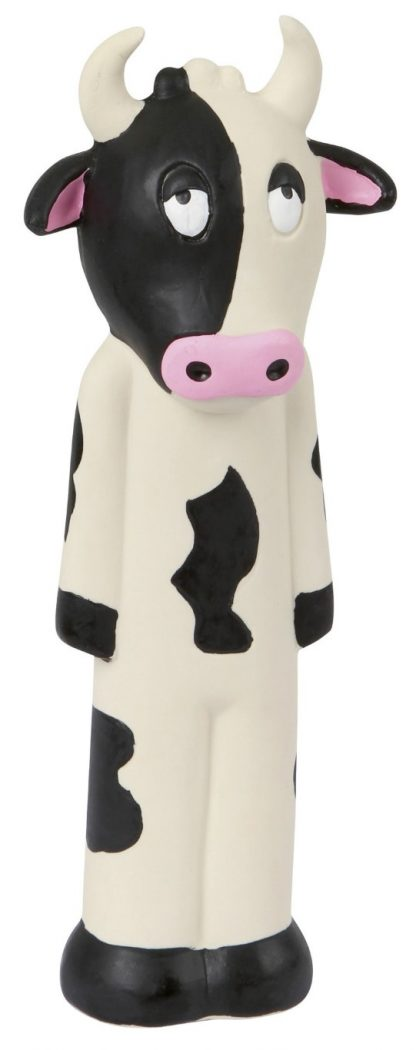KERBL Zabawka krowa/świnia/osioł