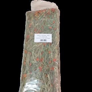 FARMA-BIS Sianko z marchwią 400g