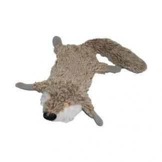 YARRO Zabawka pluszowa dla psa - wydra miękka