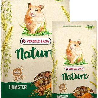 VERSELE LAGA Hamster Nature 2