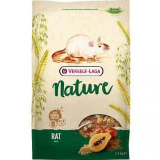 VERSELE LAGA Rat Nature 2