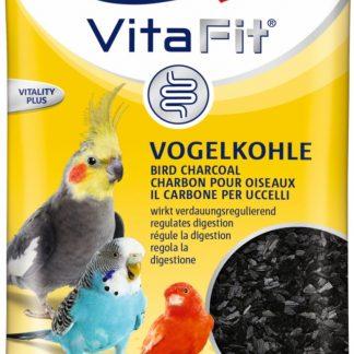 VITAKRAFT VOGEL KOHLE węgiel dl/ptaków 10g
