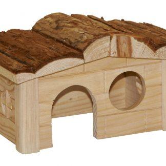 KERBL Domek dla chomika