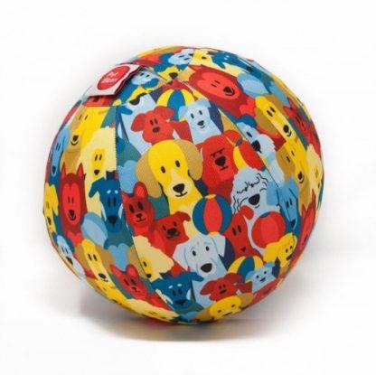 PETBLOON Piłka balonowa dla psa