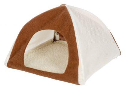 KERBL Namiot dla chomika