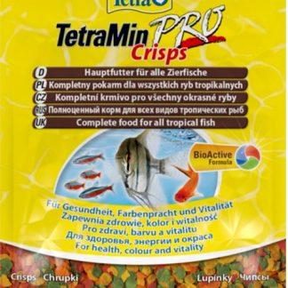 TETRA TetraMin Pro Crisps 12 g saszetka [T149304]