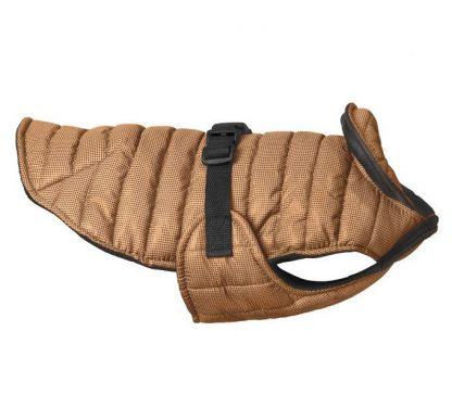 CHABA Kubrak regulowany HUGO 4 - brązowy