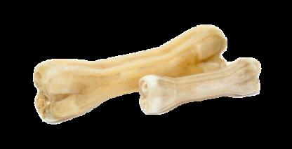 BIOFEED ESP RUMEN BONE - Kość ze żwaczem 10cm