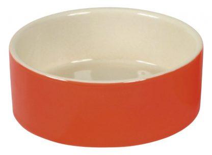 KERBL Miska ceramiczna