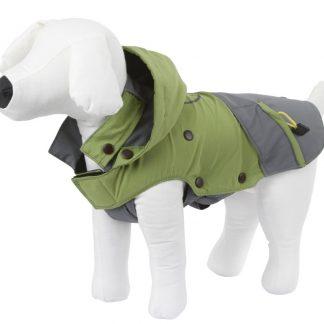 KERBL Płaszcz dla psa VANCOUVER