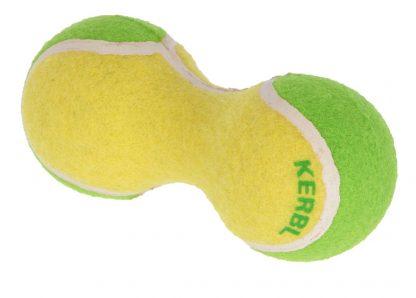 KERBL Hantel tenisowy