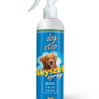 CERTECH AKYSZEK - stop dog (400 ml spray)