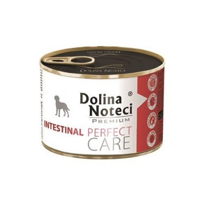 DOLINA NOTECI PC Intestinal 185g