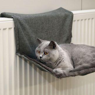 KERBL Hamak dla kota Paradies