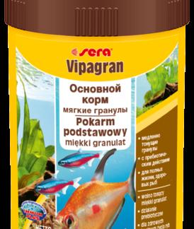 SERA Vipagran-saszetka