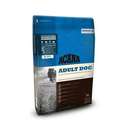 ACANA Adult Dog 11