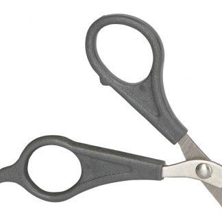 KERBL Nożyczki do obcinania pazurów