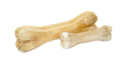 BIOFEED ESP RUMEN BONE - Kość ze żwaczem 12cm