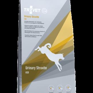 TROVET ASD Urinary Struvite 12