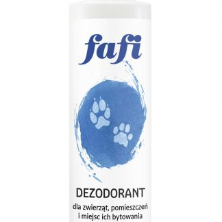 SELECTA Fafi Dezodorant 200ml