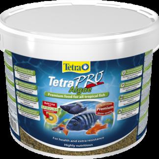 TETRA TetraPro Algae 10l - wiaderko [T138827]