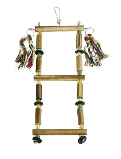 KERBL Huśtawka dla ptaków