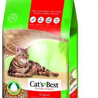 CAT'S BEST Original 7l