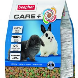BEAPHAR CARE+ RABBIT 1