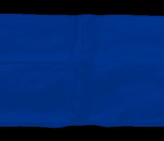 ALLURE Mata chłodząca 50x65 cm (L)